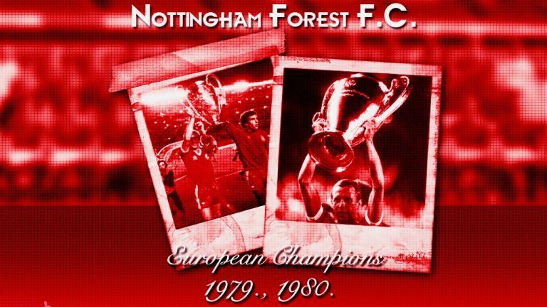 nottingham-forest-thinkwithashi