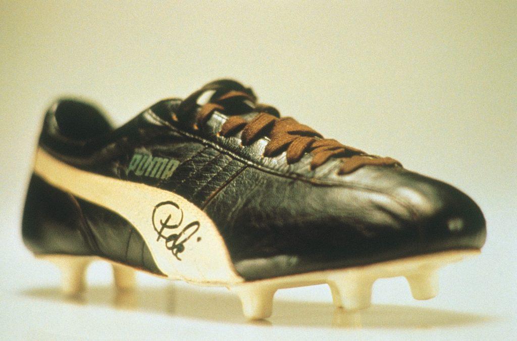 Pele Worldcup 1970-thinkwithashi.com