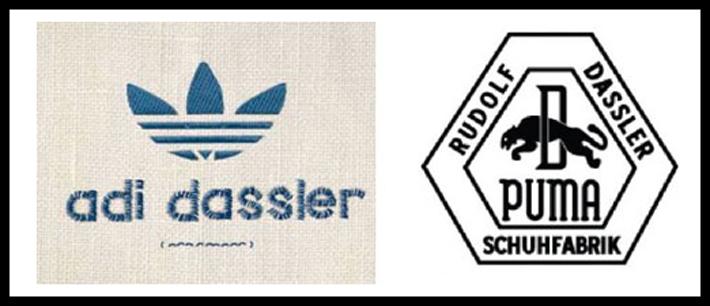 adi-dassler-rudi-dassler-adidas-puma