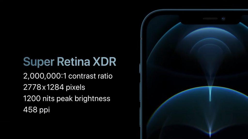 iphone-12pro-review-thinkwithashi.com (1)