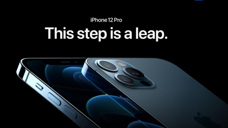 iphone-12pro-review-thinkwithashi.com (10)