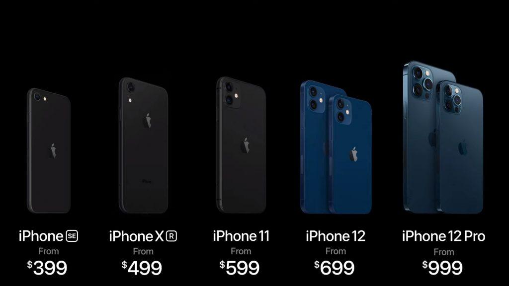 iphone-12pro-review-thinkwithashi.com (6)