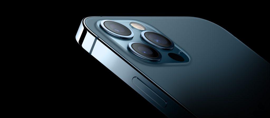 iphone-12pro-review-thinkwithashi.com (7)