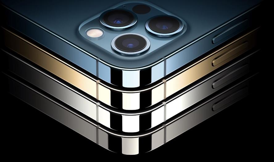 iphone-12pro-review-thinkwithashi.com (8)