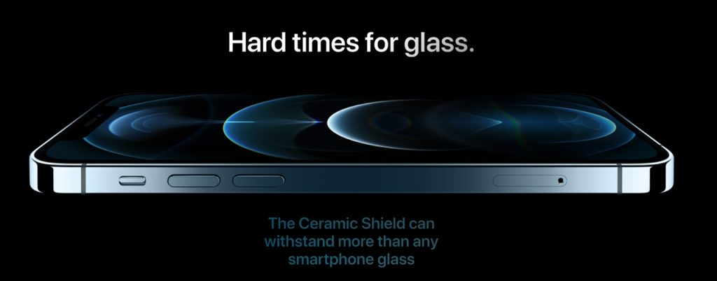iphone-12pro-review-thinkwithashi.com (9)