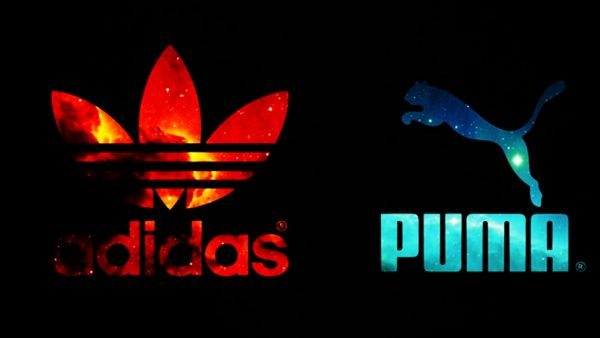 Two Brothers Founded Adidas and Puma? – The Brand War