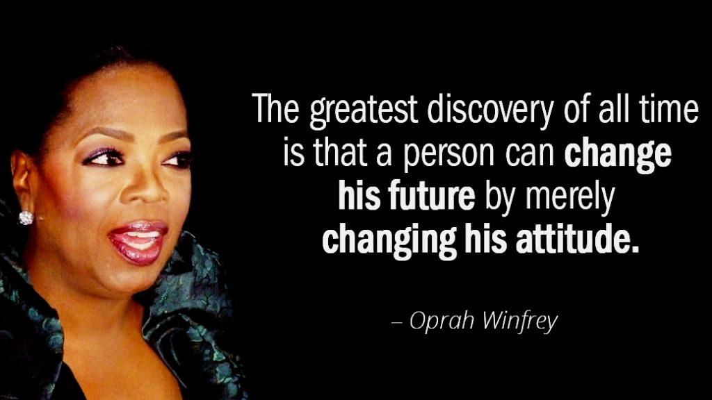 Quotation-Oprah-Winfrey-- think with ashi