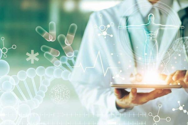 Biotech Stocks and Why Should You Buy Them?