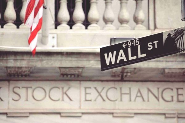 Will There be a Stock Market Crash 2021? Then the Go-to Stock is?