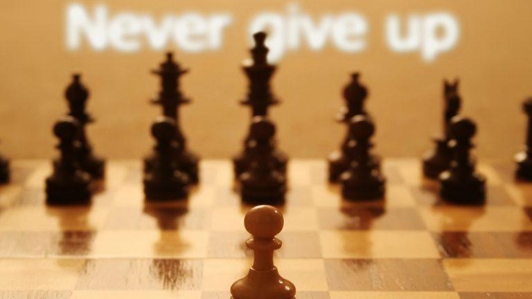 thinkwithashi- never give up (2)