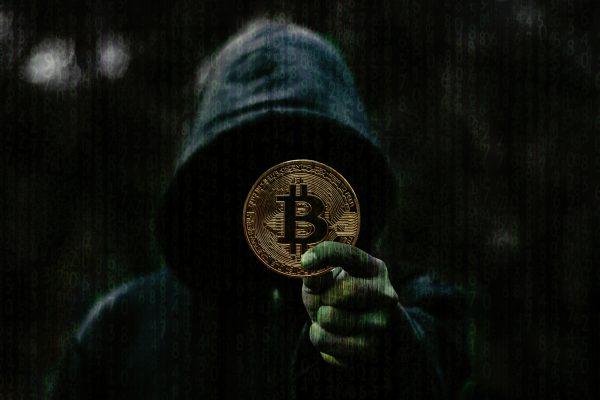 Bitcoin: Beginning Of A Technological Dream