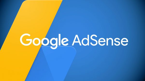 How To Get Accepted To Google AdSense | My Experience