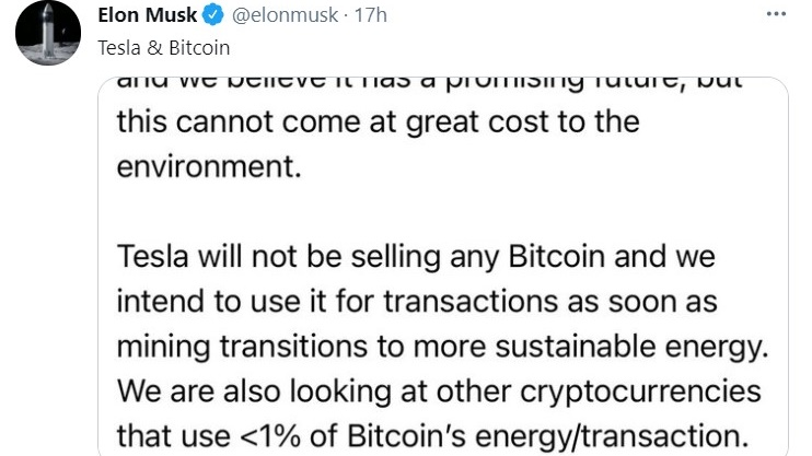 thinkwithashi_bitcoin_crash (5)
