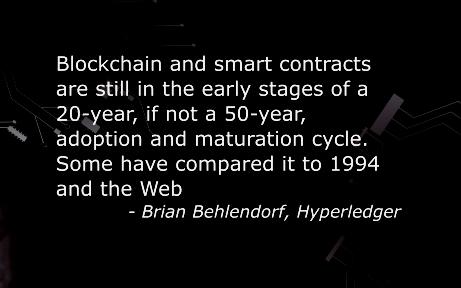 Blockchain thinkwithashi (1)