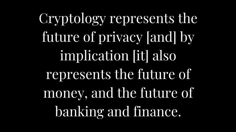 Blockchain thinkwithashi (2)
