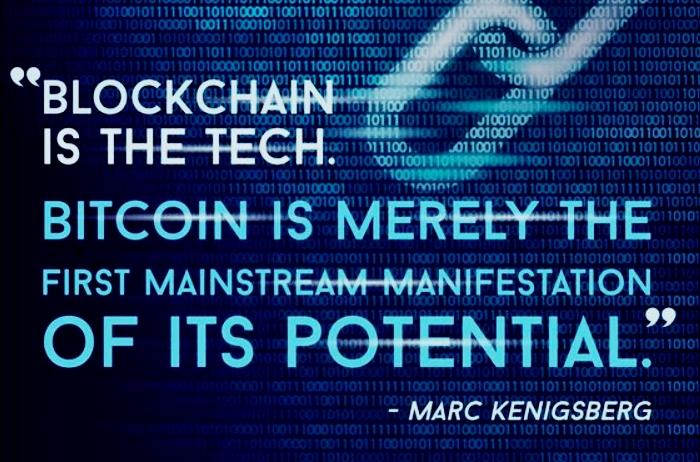 Blockchain thinkwithashi (4)