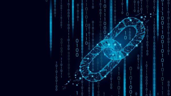 Understanding Blockchain Technology | DeFi | Smart Contracts | Crypto