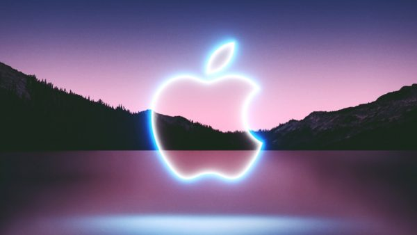 iPhone 13 Pro | iPad Mini | Apple Watch 7 | Everything You Need To Know