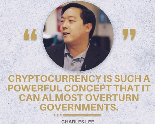 thinkwithashi china bitcoin ban (2)