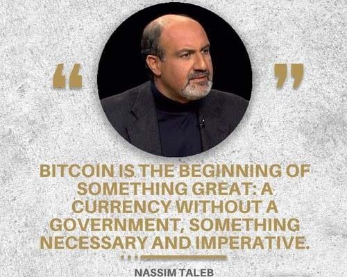thinkwithashi china bitcoin ban (4)