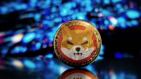 Why Shiba Inu Is Unlikely To Reach $0.01 In 2021 | Shiba Price Prediction
